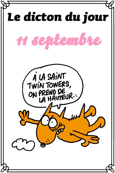 dicton du jour / dicton humour - Page 4 Dicton57