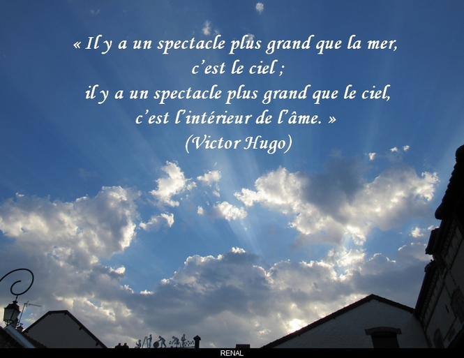 citation du jour/celebres et images de colette - Page 8 L_ame11