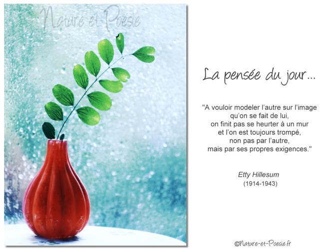 citation du jour/celebres et images de colette - Page 8 L_autr10