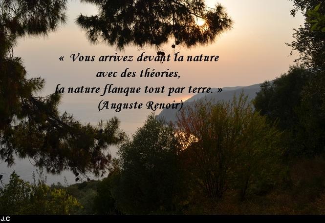 citation du jour / celebre / et images - Page 4 La_nat11