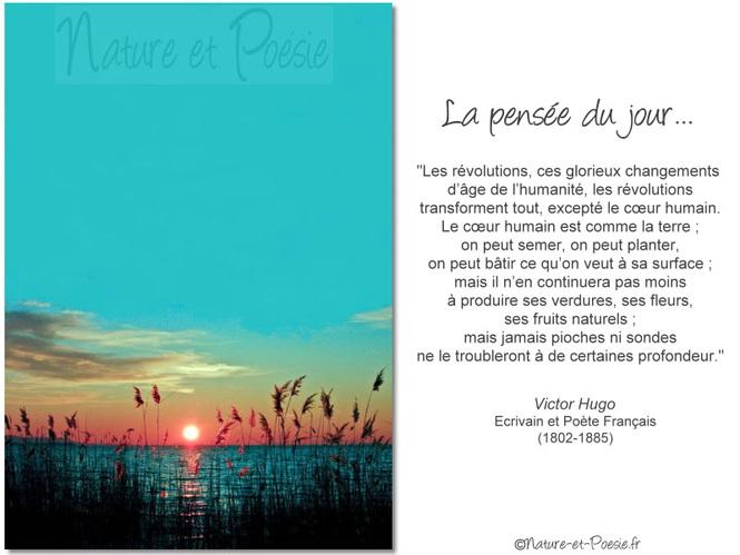 citation du jour/celebres et images de colette - Page 8 Le_coe10