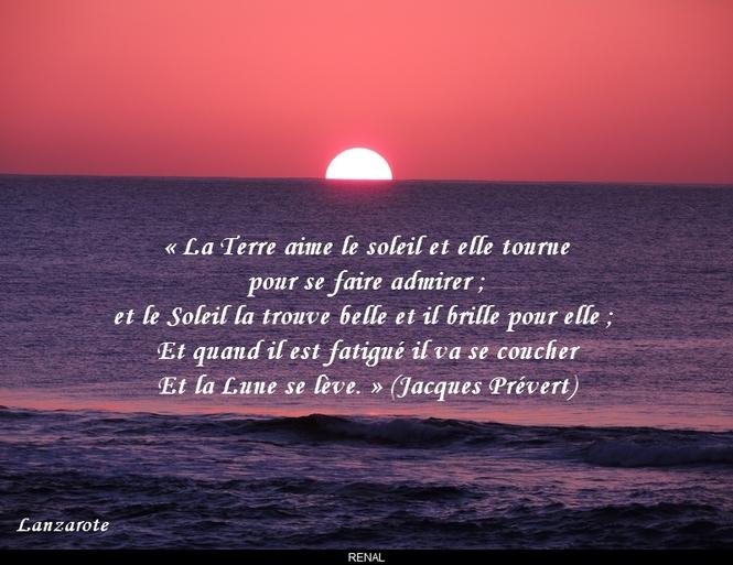 citation du jour / celebre / et images - Page 6 Le_sol10