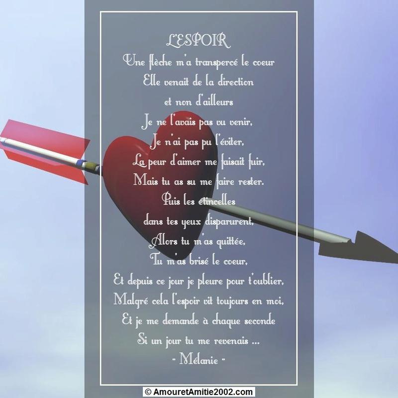 poeme du jour de colette - Page 4 Poeme-12