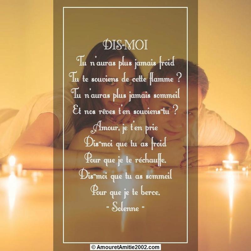 mes poemes du jour - Page 2 Poeme-14