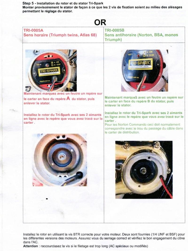 A50 Besoin de conseils allumage TRI-SPARK en 6 volts - Page 2 4_160010