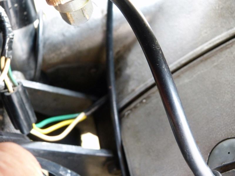 A50 - identification fil électrique - P1030917
