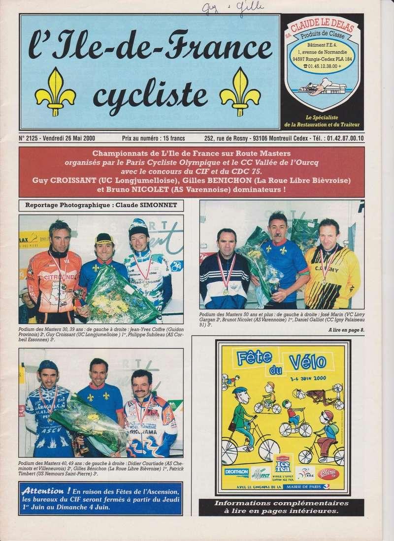Coureurs et Clubs de janvier 2000 à juillet 2004 - Page 4 00139