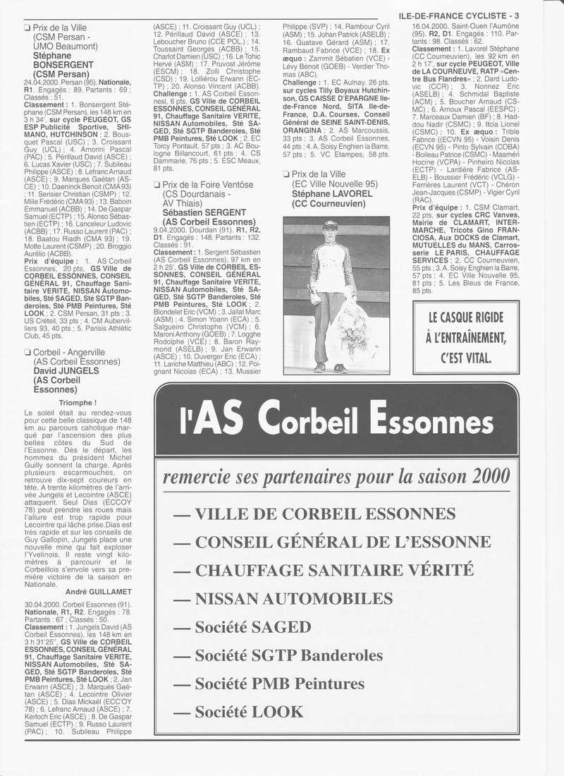Coureurs et Clubs de janvier 2000 à juillet 2004 - Page 4 00340
