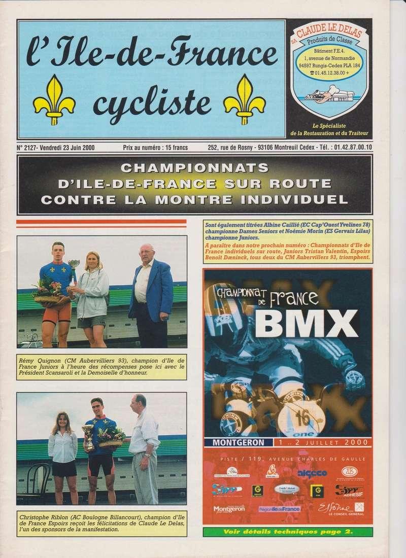 Coureurs et Clubs de janvier 2000 à juillet 2004 - Page 5 00_00112