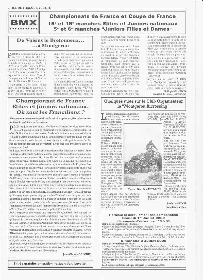Coureurs et Clubs de janvier 2000 à juillet 2004 - Page 5 00_00212