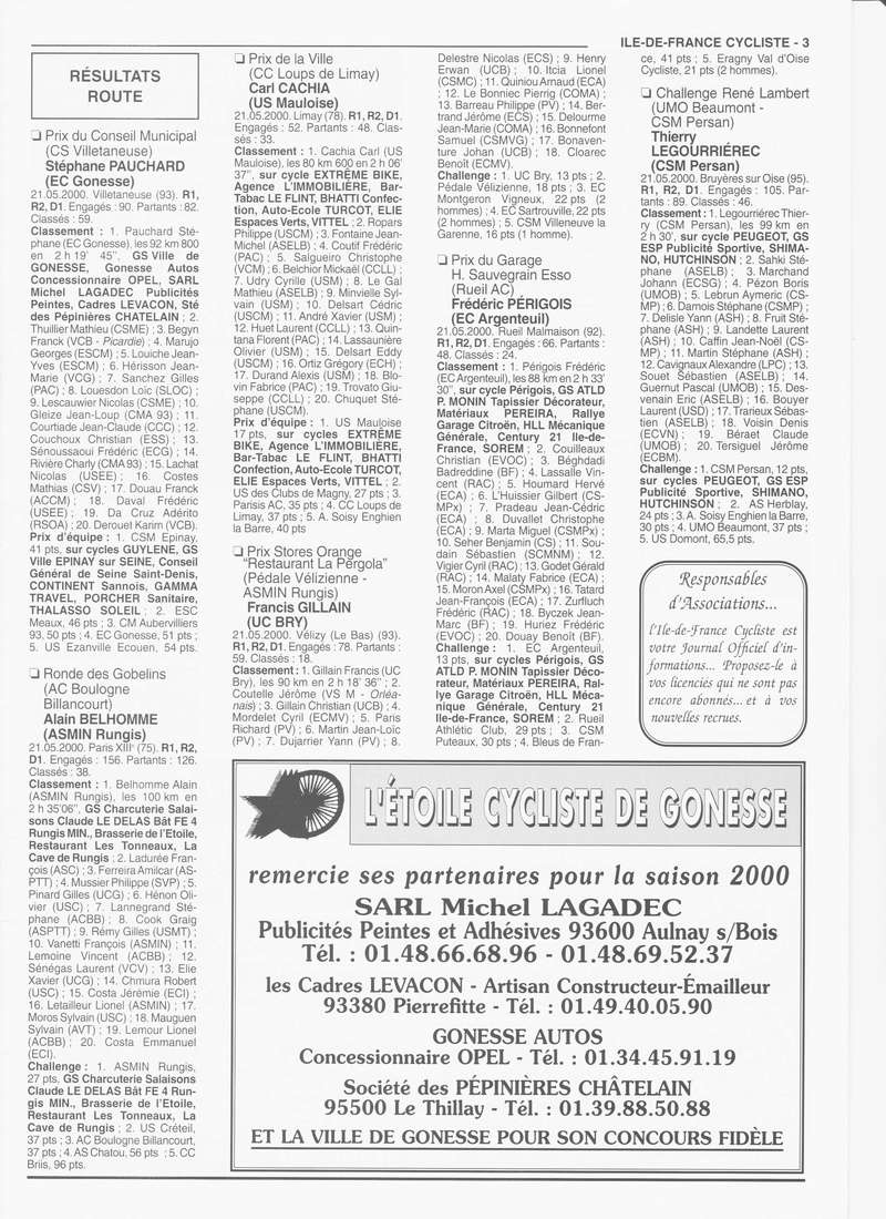 Coureurs et Clubs de janvier 2000 à juillet 2004 - Page 5 00_00312