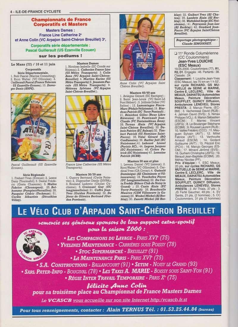 Coureurs et Clubs de janvier 2000 à juillet 2004 - Page 5 00_00412