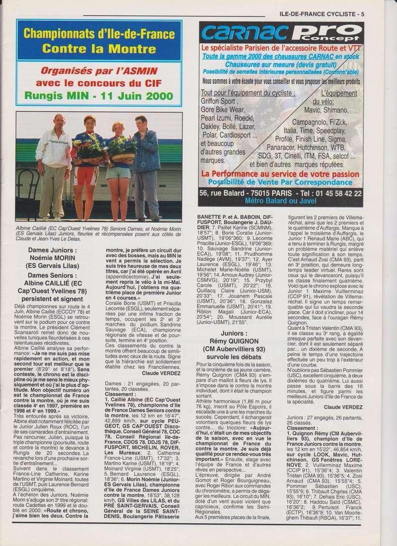 Coureurs et Clubs de janvier 2000 à juillet 2004 - Page 5 00_00512