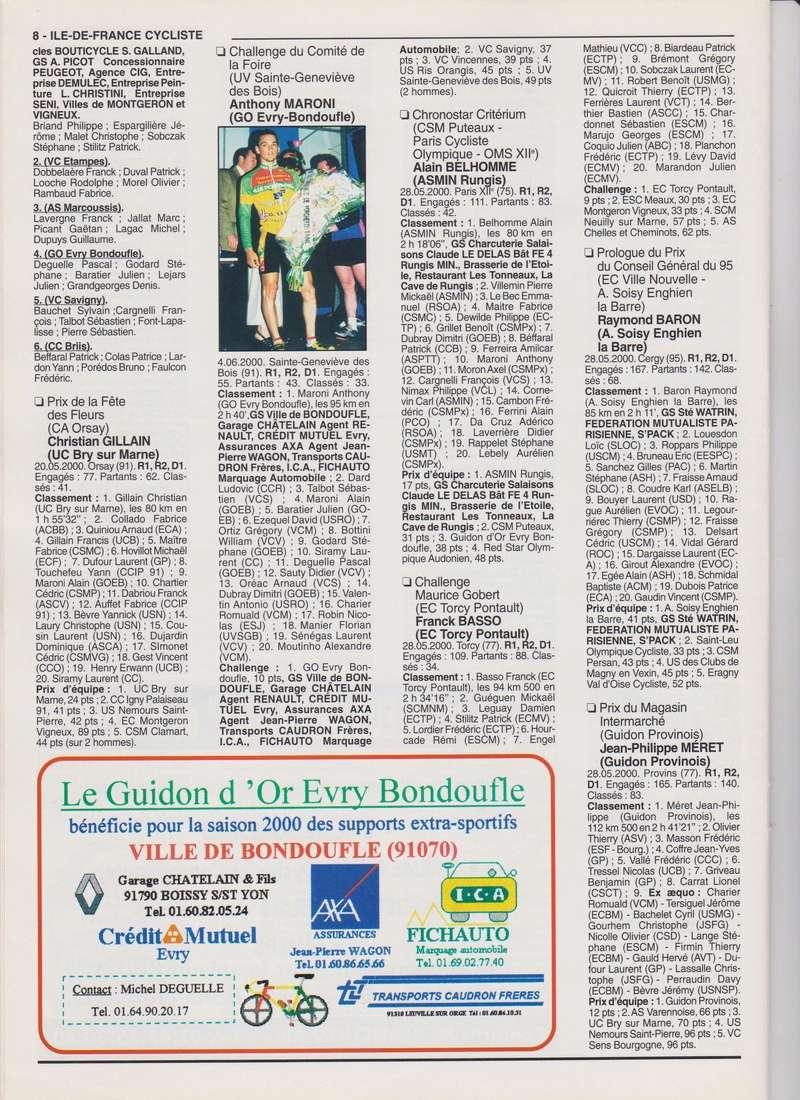 Coureurs et Clubs de janvier 2000 à juillet 2004 - Page 5 00_00812