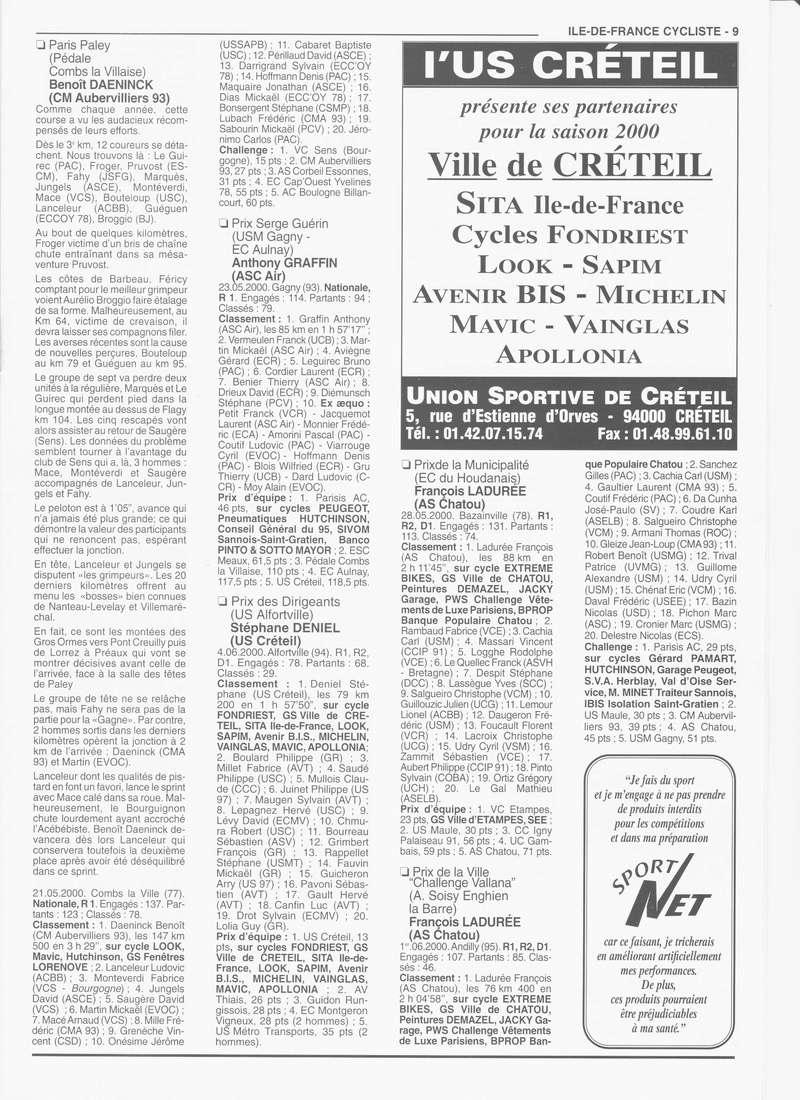 Coureurs et Clubs de janvier 2000 à juillet 2004 - Page 5 00_00912