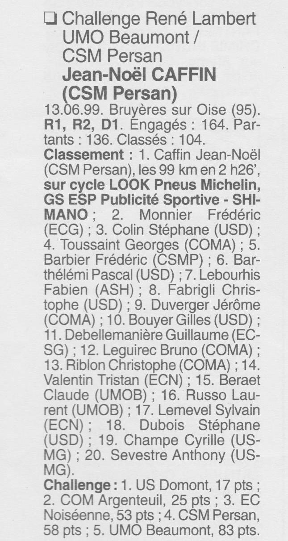 CSM.Persan. BIC. Toute une époque de janvier 1990 à novembre 2007 - Page 27 00_01011