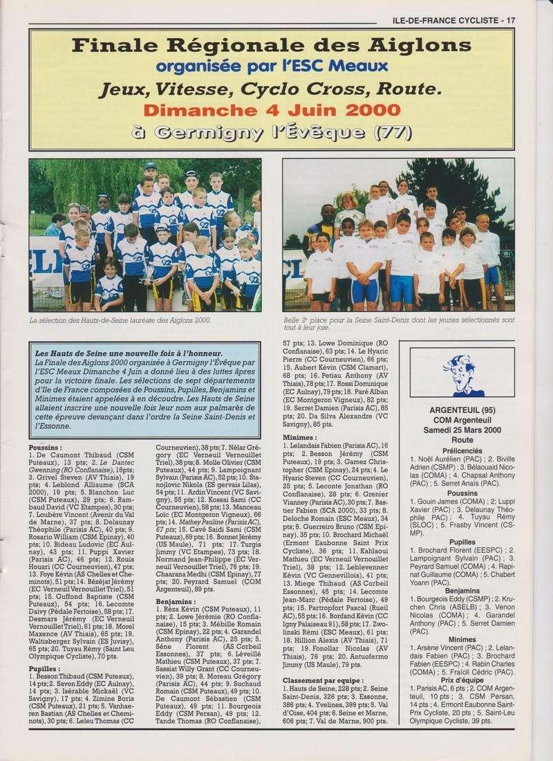 Coureurs et Clubs de janvier 2000 à juillet 2004 - Page 5 00_01712