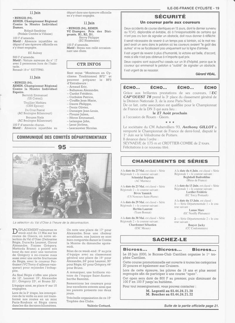 Coureurs et Clubs de janvier 2000 à juillet 2004 - Page 5 00_01911