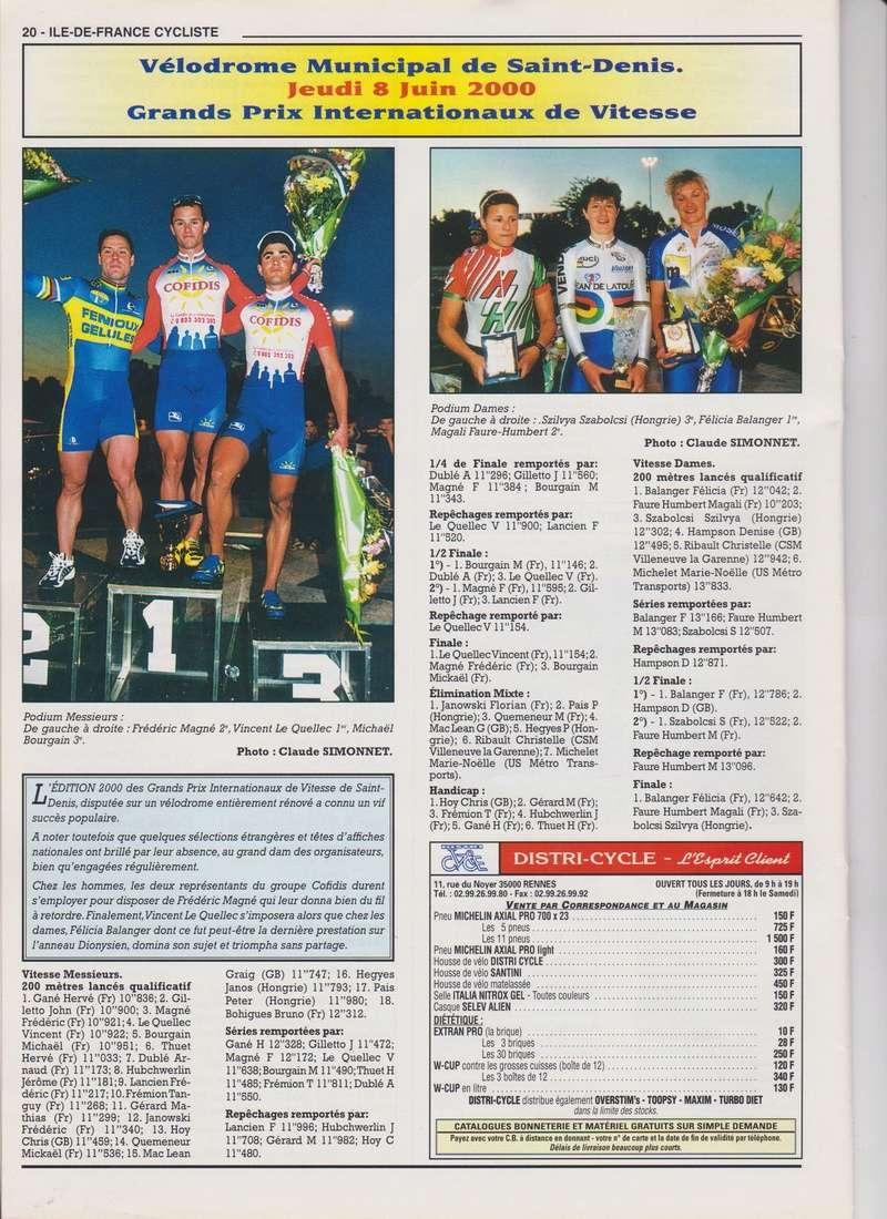 Coureurs et Clubs de janvier 2000 à juillet 2004 - Page 5 00_02011