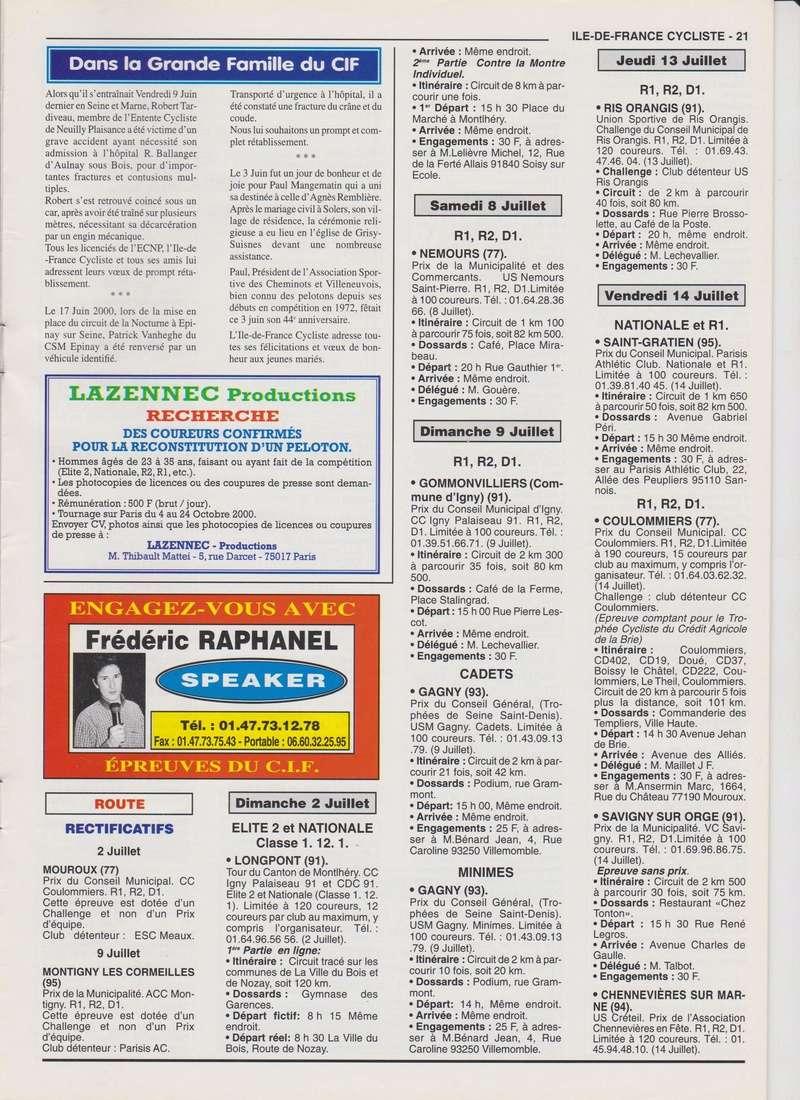 Coureurs et Clubs de janvier 2000 à juillet 2004 - Page 5 00_02111