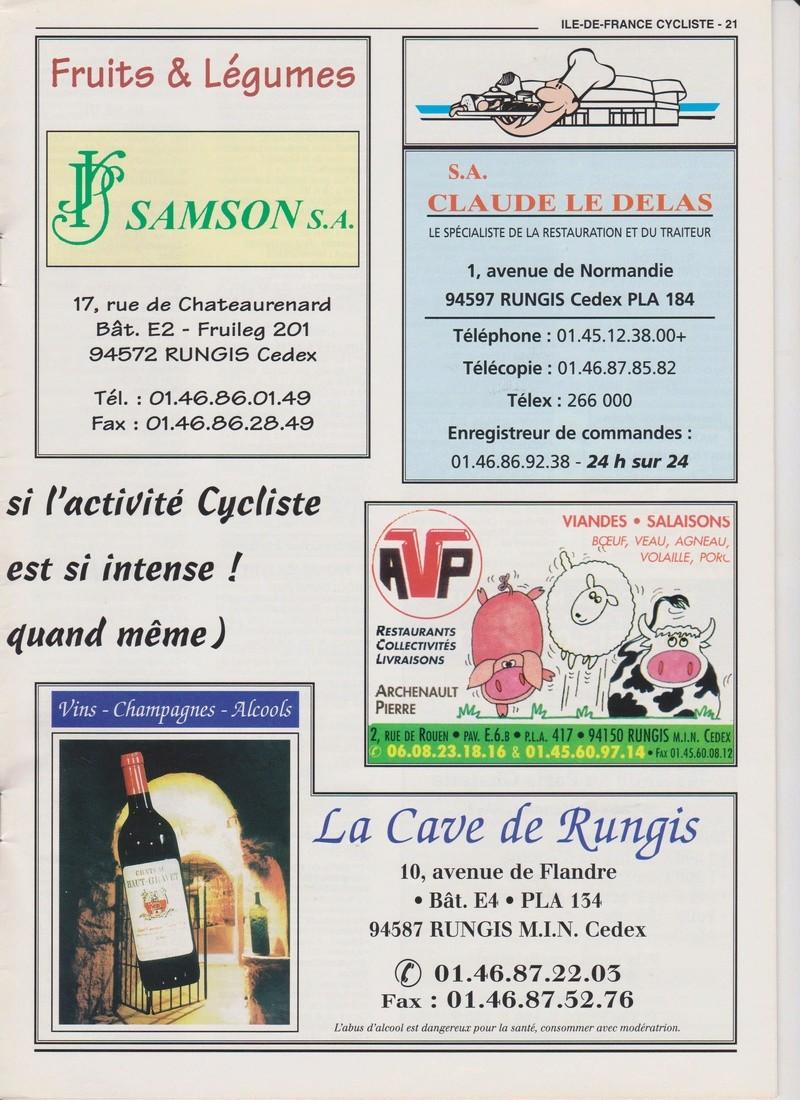 Coureurs et Clubs de janvier 2000 à juillet 2004 - Page 4 02127