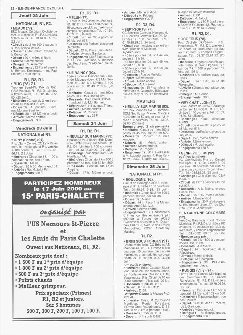 Coureurs et Clubs de janvier 2000 à juillet 2004 - Page 4 02224