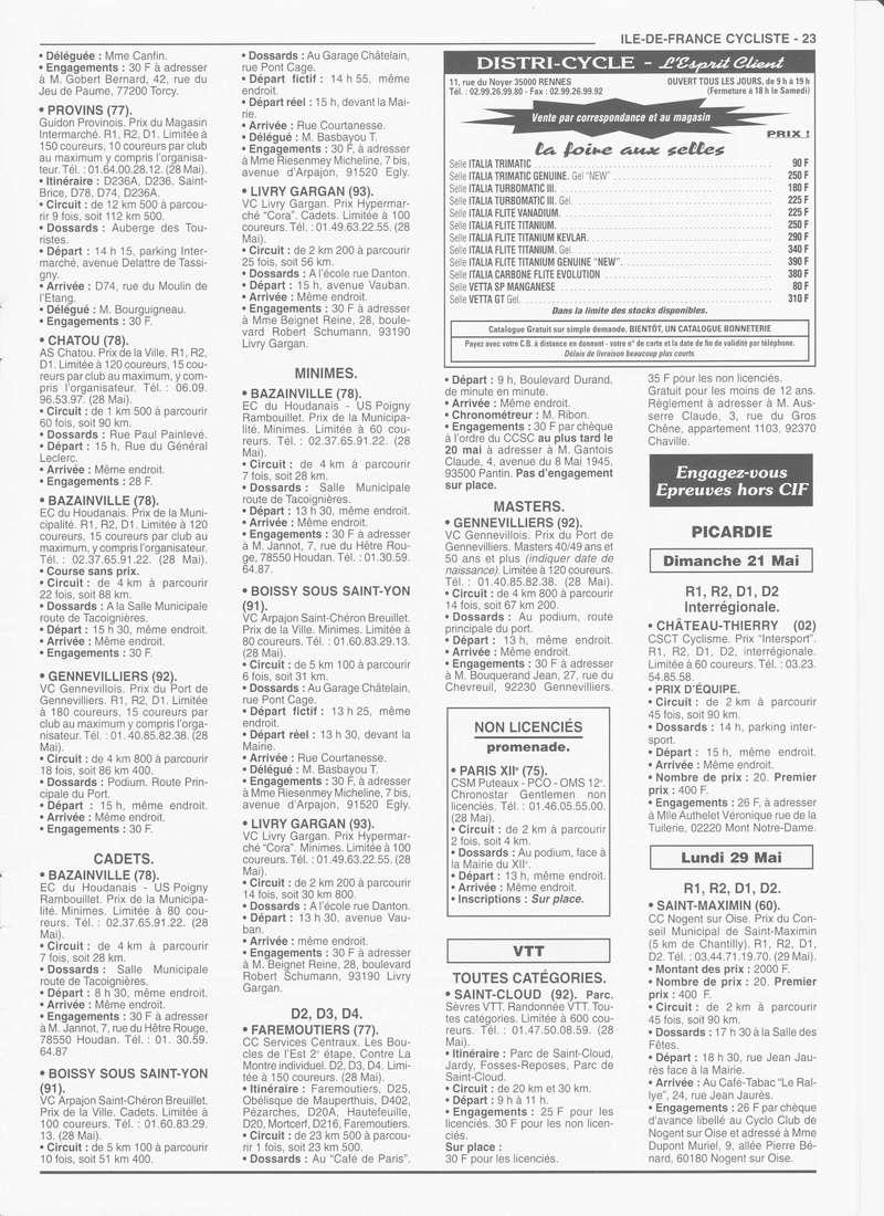Coureurs et Clubs de janvier 2000 à juillet 2004 - Page 4 02324