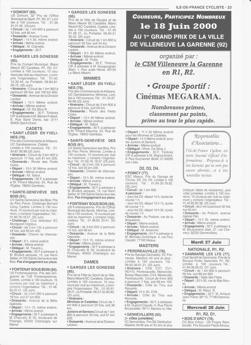 Coureurs et Clubs de janvier 2000 à juillet 2004 - Page 4 02326