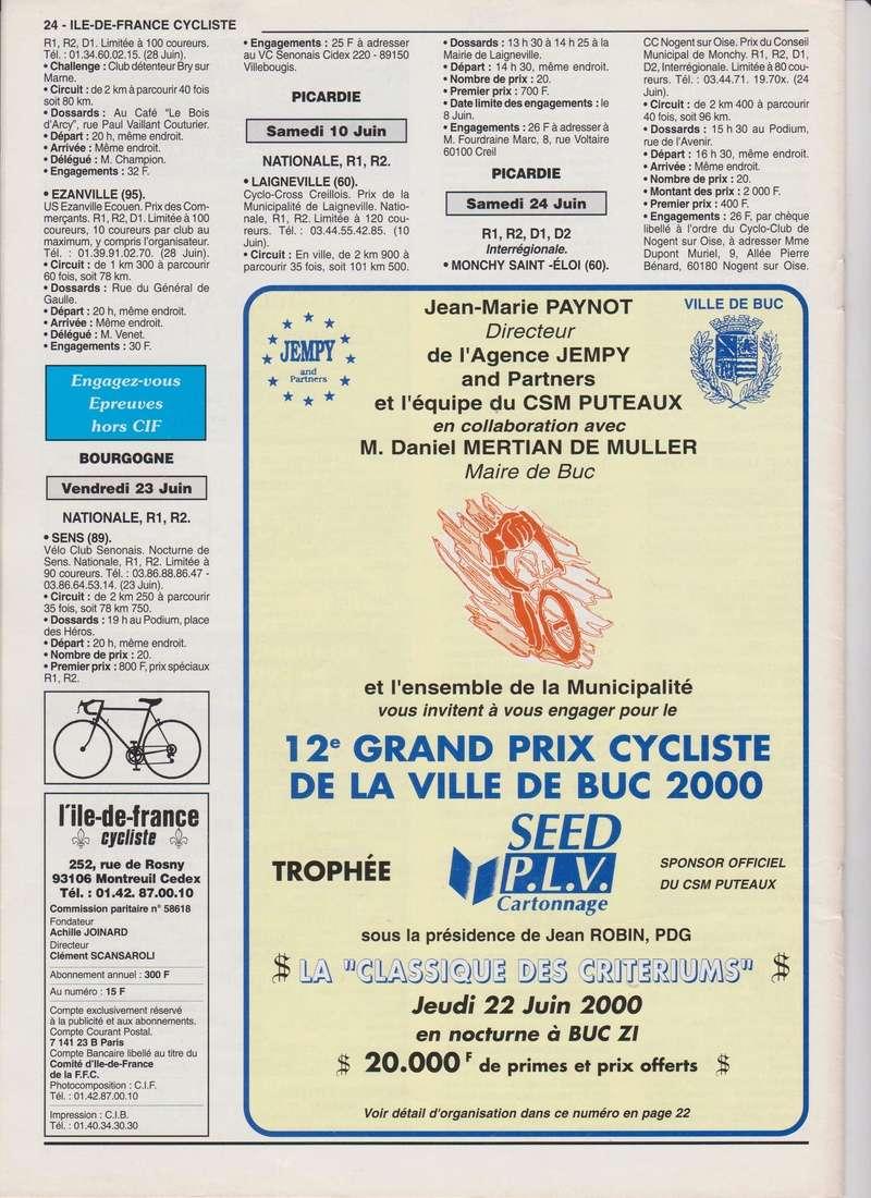 Coureurs et Clubs de janvier 2000 à juillet 2004 - Page 4 02422