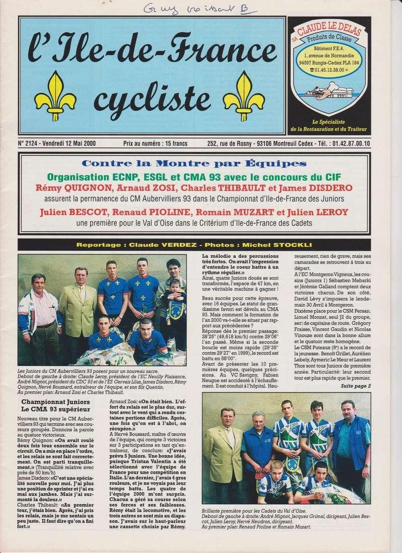 Coureurs et Clubs de janvier 2000 à juillet 2004 - Page 4 0_00117