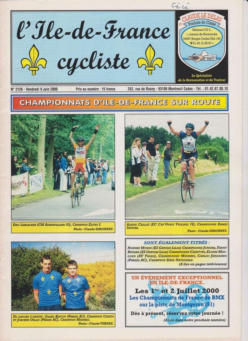 Coureurs et Clubs de janvier 2000 à juillet 2004 - Page 5 0_00118