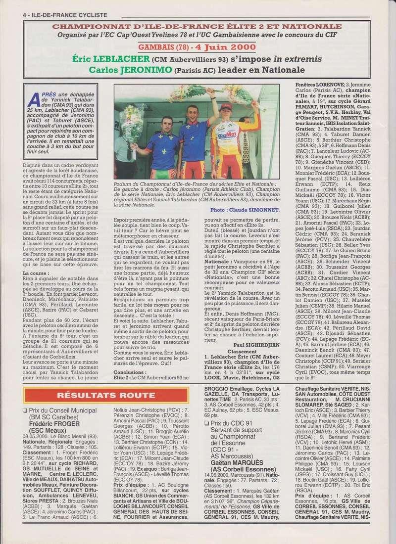 Coureurs et Clubs de janvier 2000 à juillet 2004 - Page 5 0_00419