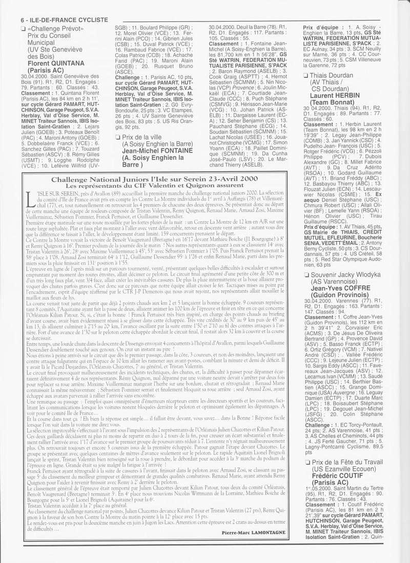 Coureurs et Clubs de janvier 2000 à juillet 2004 - Page 5 0_00620