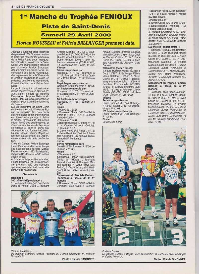Coureurs et Clubs de janvier 2000 à juillet 2004 - Page 4 0_00721