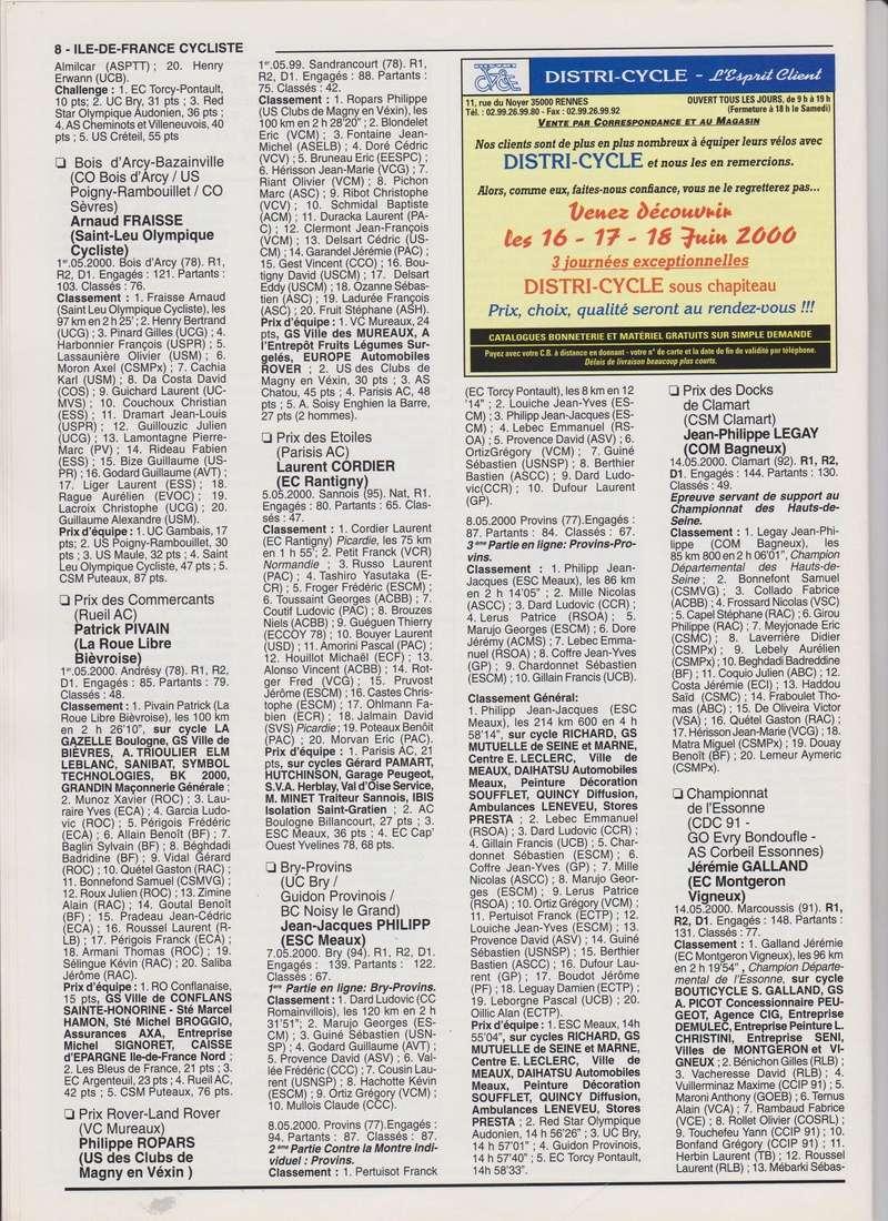 Coureurs et Clubs de janvier 2000 à juillet 2004 - Page 5 0_00820