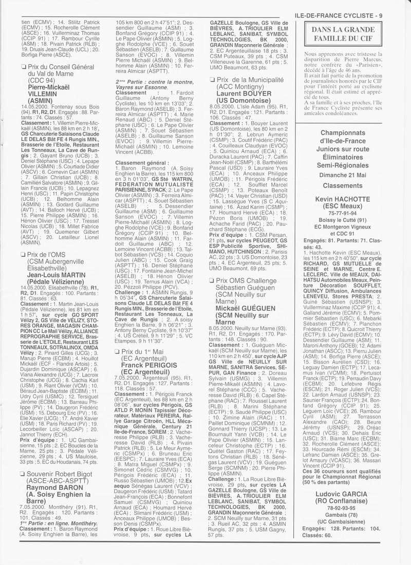 Coureurs et Clubs de janvier 2000 à juillet 2004 - Page 5 0_00920