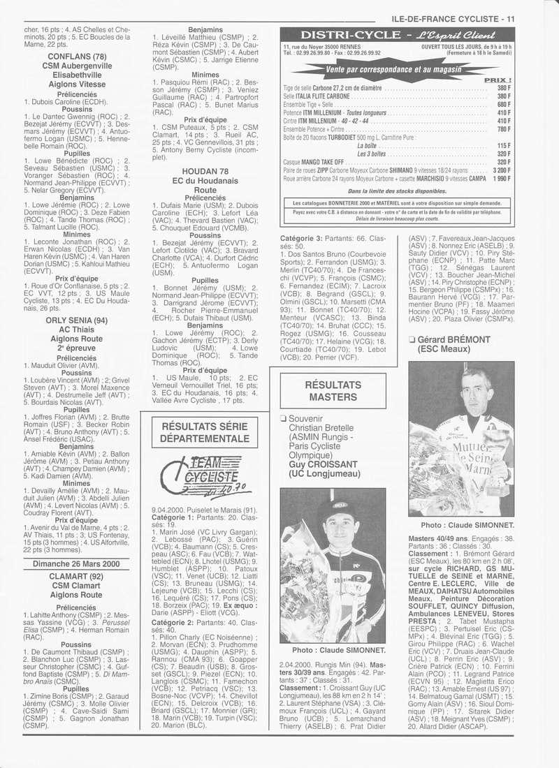 Coureurs et Clubs de janvier 2000 à juillet 2004 - Page 4 0_01019