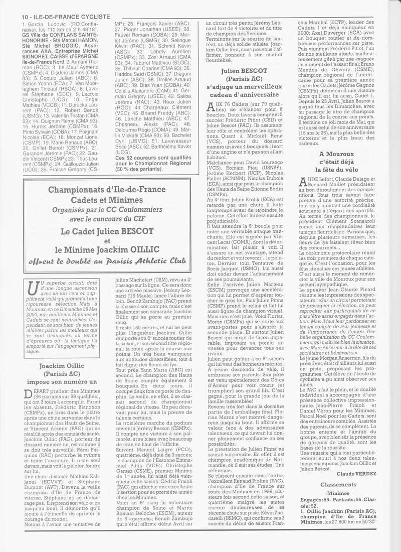 Coureurs et Clubs de janvier 2000 à juillet 2004 - Page 5 0_01020