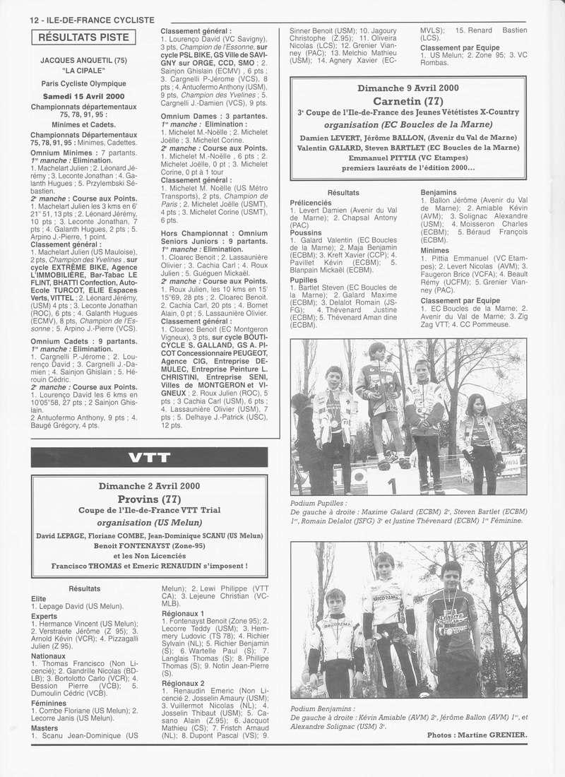 Coureurs et Clubs de janvier 2000 à juillet 2004 - Page 4 0_01117