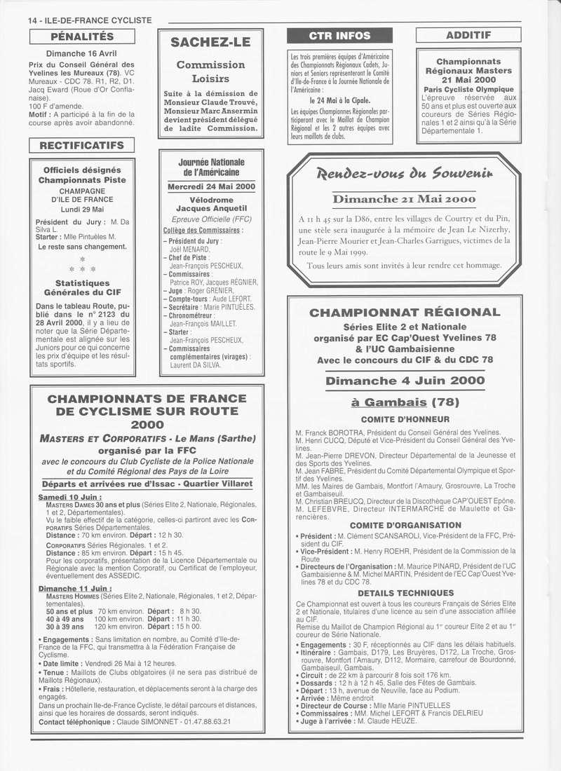 Coureurs et Clubs de janvier 2000 à juillet 2004 - Page 4 0_01318