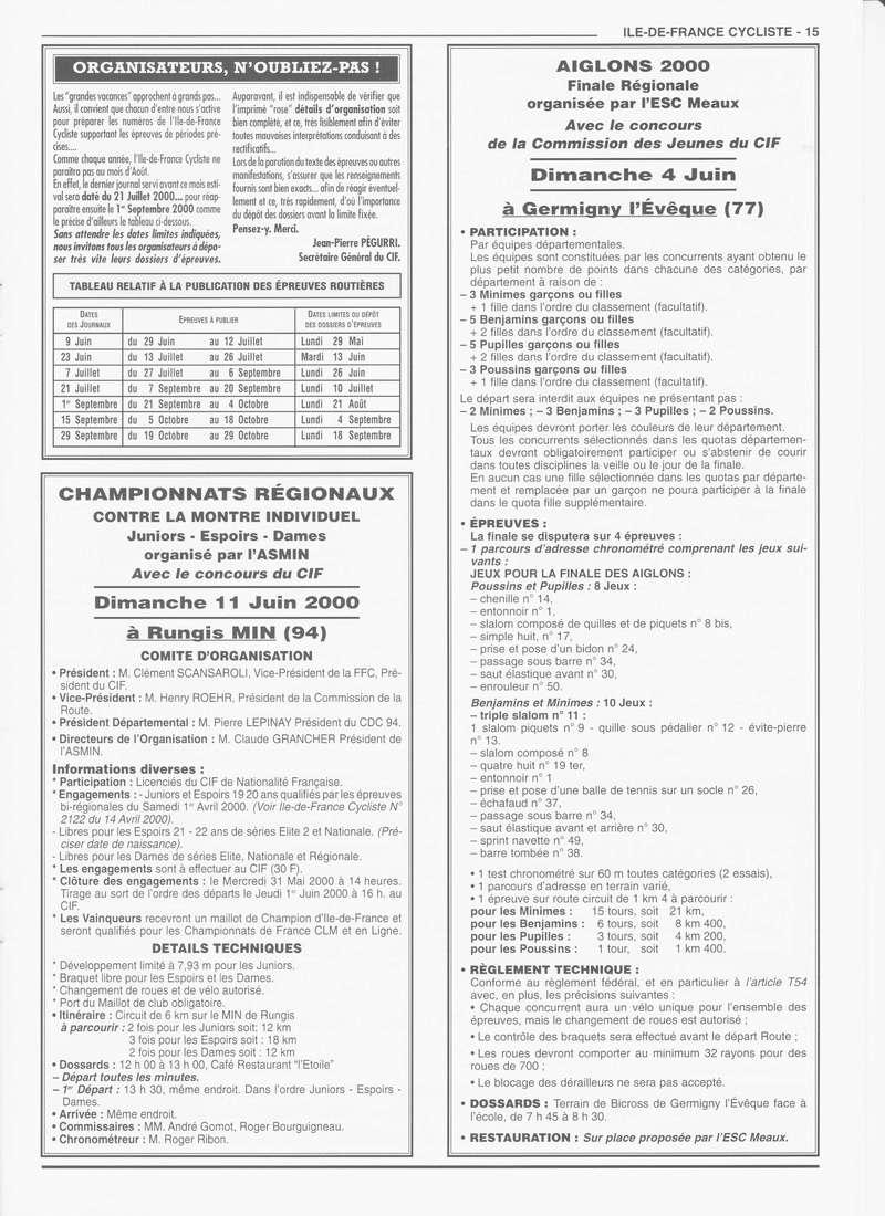 Coureurs et Clubs de janvier 2000 à juillet 2004 - Page 4 0_01417