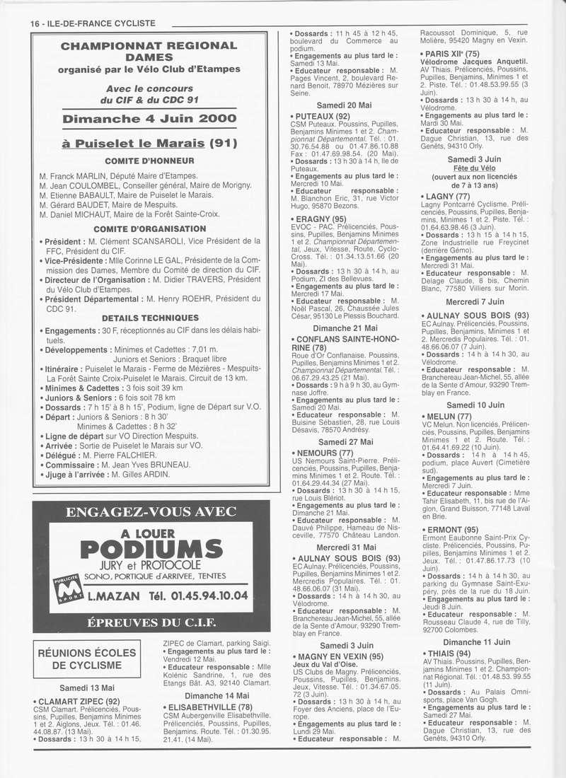 Coureurs et Clubs de janvier 2000 à juillet 2004 - Page 4 0_01515