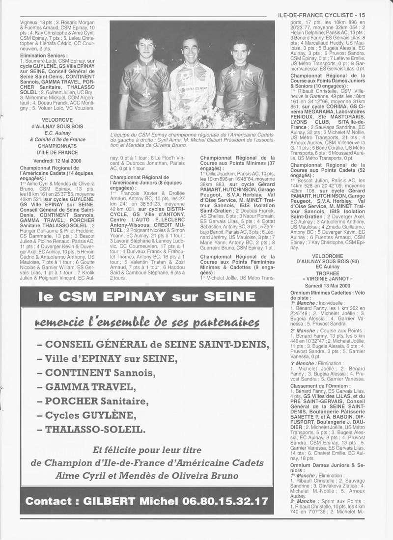 Coureurs et Clubs de janvier 2000 à juillet 2004 - Page 5 0_01517