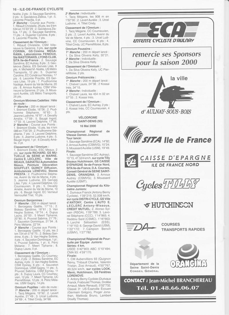 Coureurs et Clubs de janvier 2000 à juillet 2004 - Page 5 0_01616
