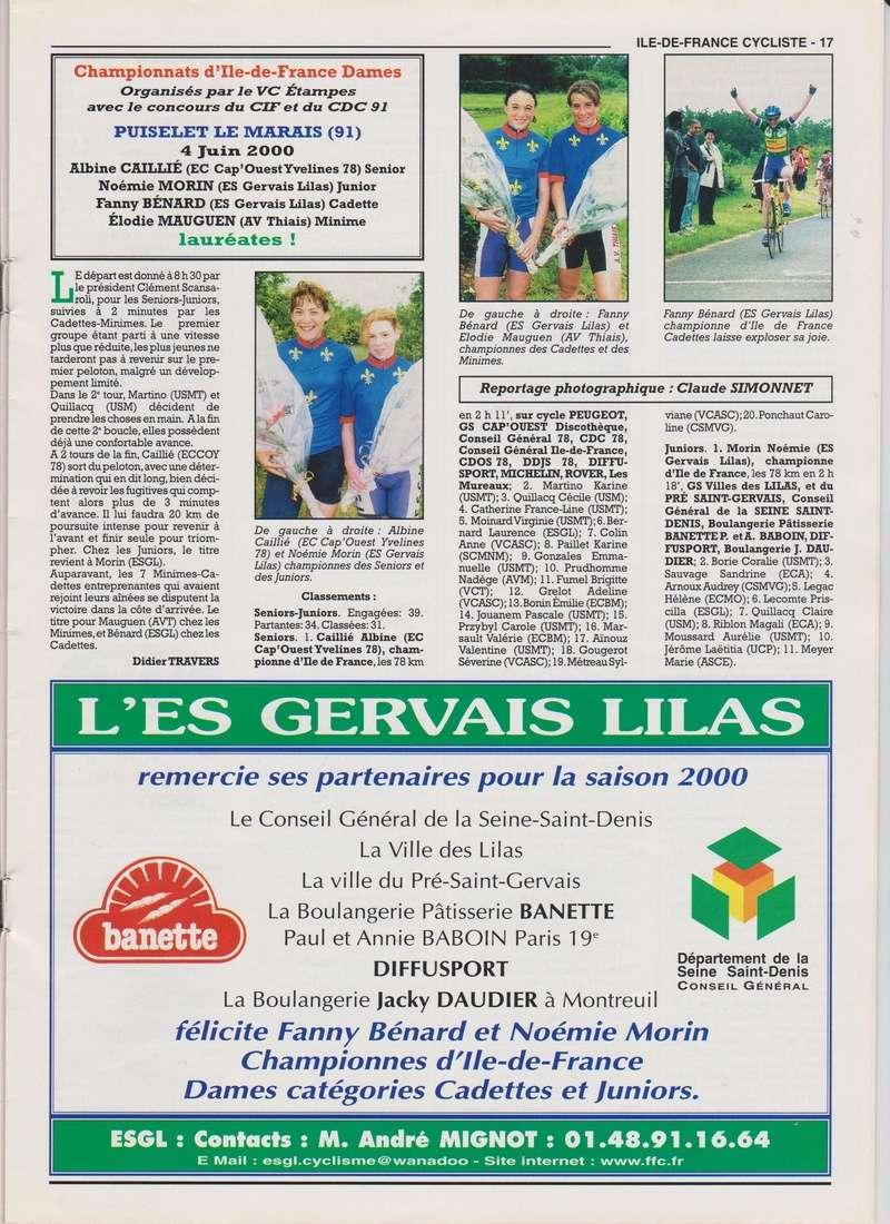 Coureurs et Clubs de janvier 2000 à juillet 2004 - Page 5 0_01713