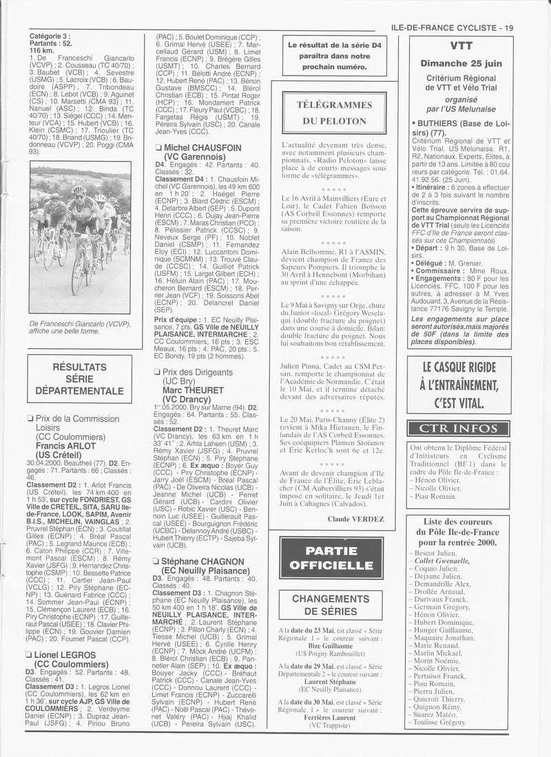 Coureurs et Clubs de janvier 2000 à juillet 2004 - Page 5 0_01913