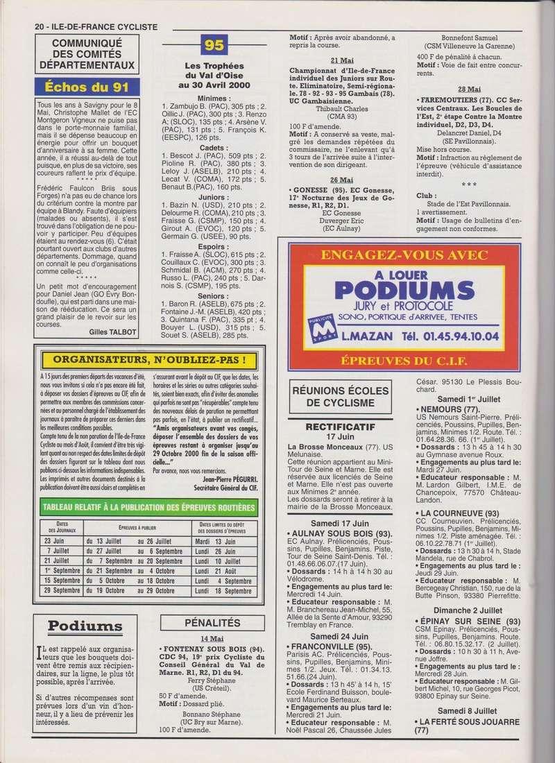 Coureurs et Clubs de janvier 2000 à juillet 2004 - Page 5 0_02013