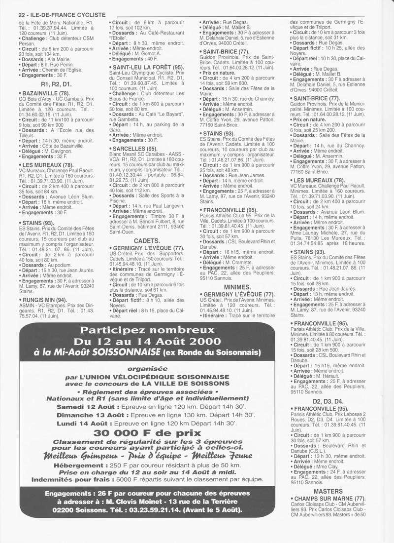 Coureurs et Clubs de janvier 2000 à juillet 2004 - Page 4 0_02112