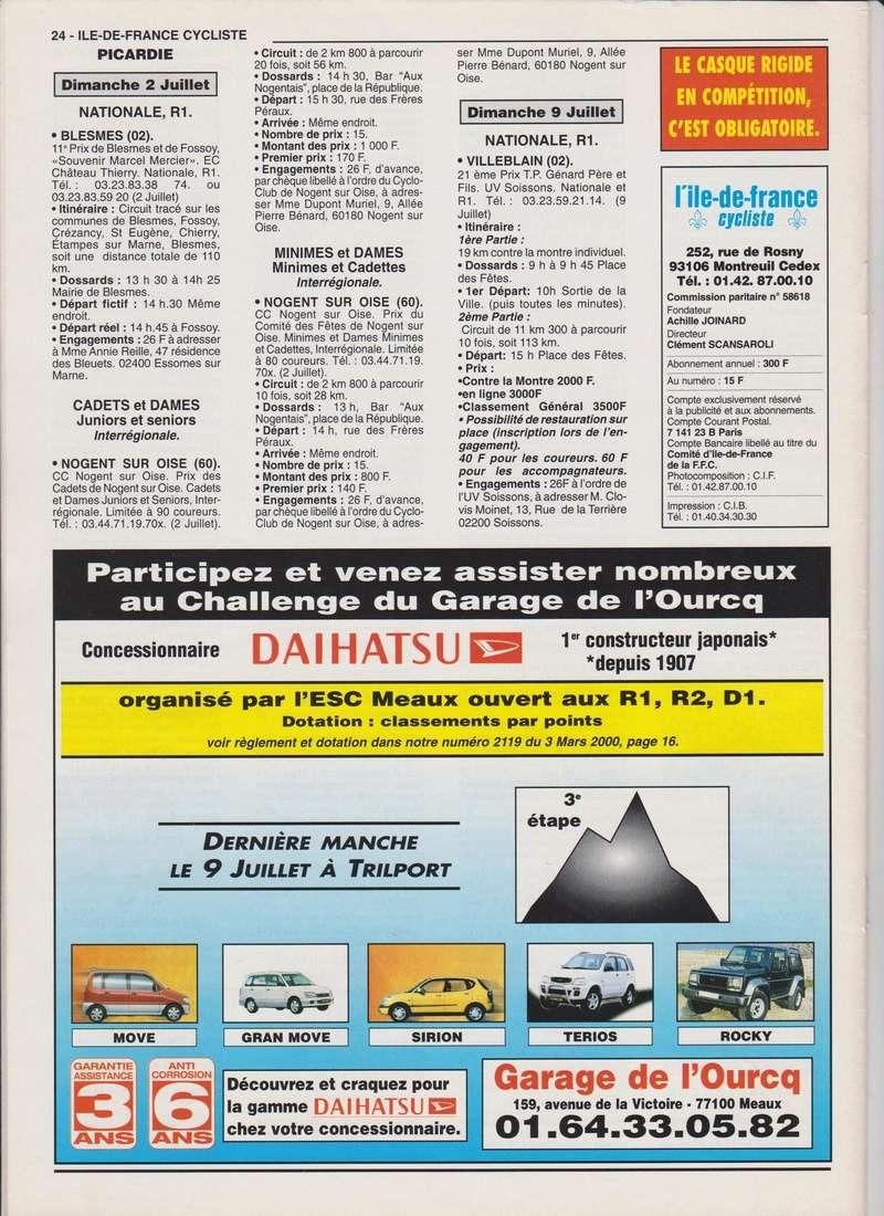 Coureurs et Clubs de janvier 2000 à juillet 2004 - Page 5 0_02411