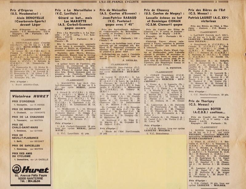Coureurs et Clubs de juin 1974 à mars 1977 1974_017